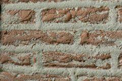 30- Imitation brique