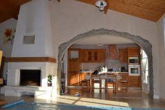 4-Rénovation/décoration cuisine avant