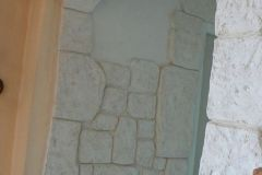 32- Imitation pierre Vendée