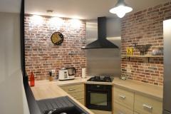 38-    decoration cuisine
