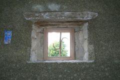 11- Rénovation avec isolation chanvre Vendée