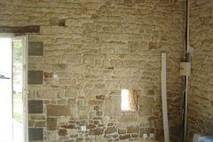 27- Rénovation Luçon (85)