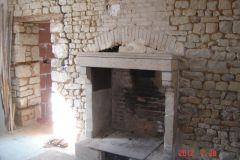 34- Rénovation La Jonchère (85)