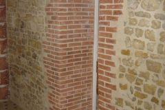 37- Imitation brique et pierre apparente Angles (85)