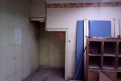 38- Rénovation Dompierre sur Yon (85)